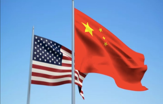 Coindesk – Omer Ozden – Why Crypto Investments Are Less Vulnerable to US-China Tensions